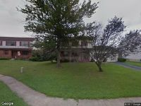 Home for sale: Anderson, Bear, DE 19701