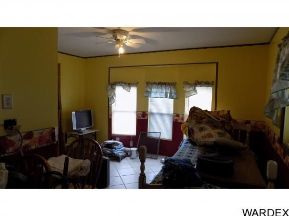 3566 E. Lory Ln., Kingman, AZ 86409 Photo 10