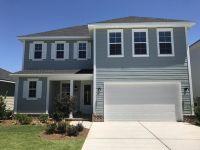 Home for sale: 206 Chapman St., Santa Rosa Beach, FL 32459