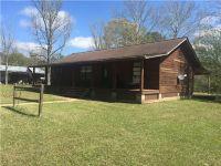 Home for sale: E. 2177 Jena Dr., Jena, LA 71342
