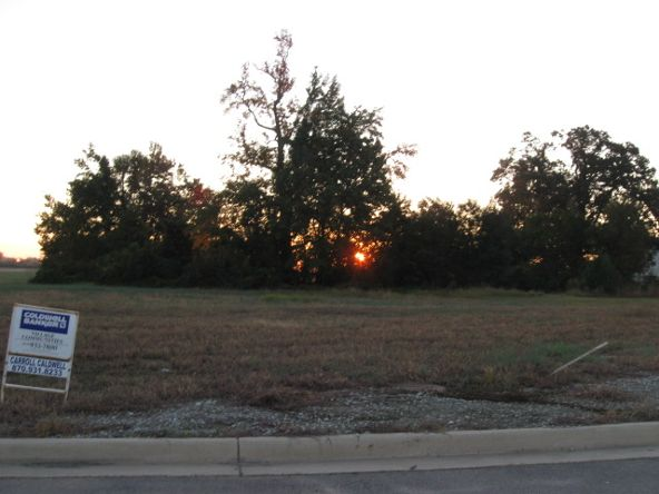3404 Gateway Cv, Jonesboro, AR 72404 Photo 4