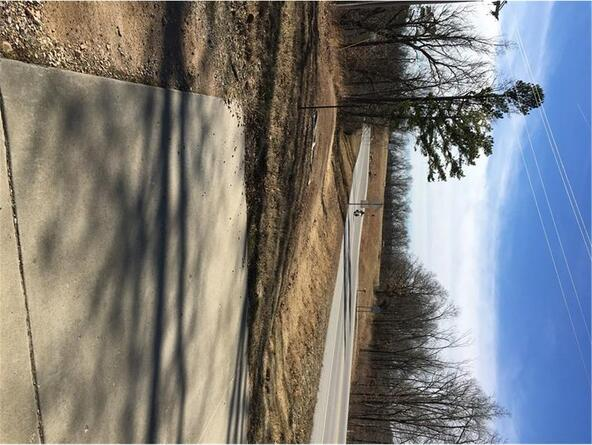 10 Mint Ridge Rd., Eureka Springs, AR 72632 Photo 12