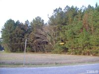 Home for sale: Starline Rd., Selma, NC 27576