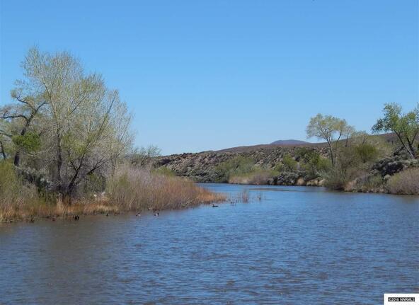 75 River Vista Dr., Dayton, NV 89403 Photo 52