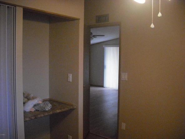 3907 W. Phillips Rd., Queen Creek, AZ 85142 Photo 94