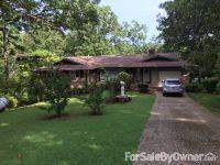 Home for sale: 29 Eaton Cir., Bella Vista, AR 72715