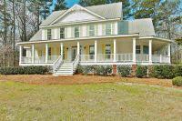 Home for sale: 220 Strandhill Rd., Tyrone, GA 30290