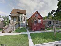 Home for sale: Lexington, Brookfield, IL 60513