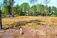 Home for sale: Lot 5a N. Trade St., Cheraw, SC 29520