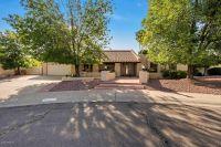 Home for sale: 1918 E. Redfield Rd., Tempe, AZ 85283