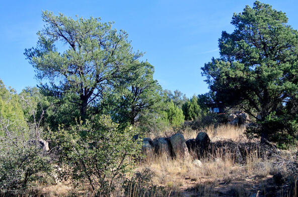 15325 N. Escalante Way, Prescott, AZ 86305 Photo 11