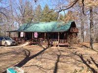 Home for sale: Rr 71 Box 1153, Alton, MO 65606