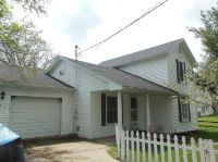 Home for sale: 305 East Arlington St., North Judson, IN 46366