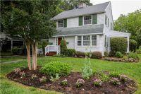 Home for sale: 4027 Monitor Dr., Hampton, VA 23669