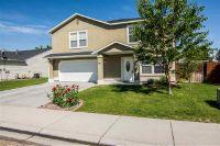 Home for sale: 46 E. Rose Lake, Middleton, ID 83644