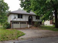 Home for sale: 12207 E. 56 Terrace, Kansas City, MO 64133