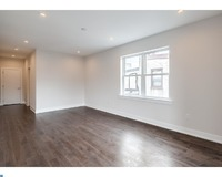 Home for sale: 2014 Brown St., Philadelphia, PA 19130