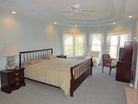 Home for sale: 420 Majestic Dr., Burnside, KY 42519