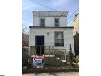 Home for sale: 1905 Filmore St., Camden, NJ 08104