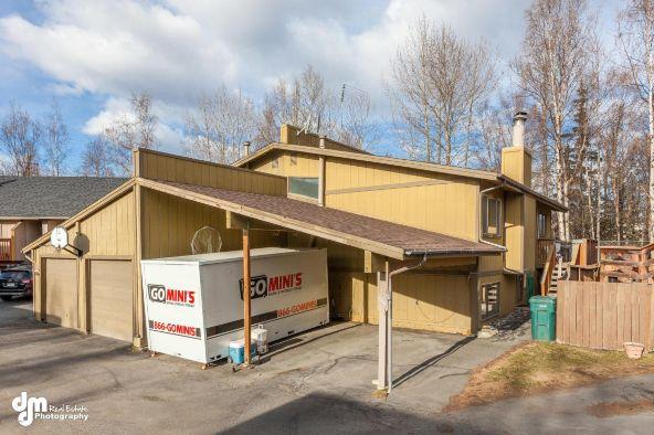 348 Deerfield Dr., Anchorage, AK 99515 Photo 1
