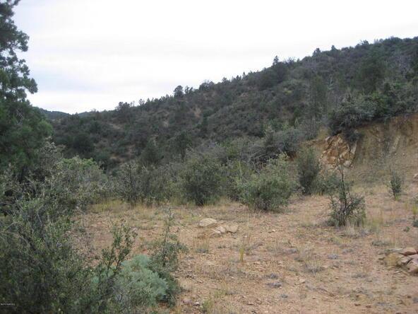 64 E. Canyon Dr., Prescott, AZ 86303 Photo 2