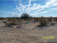 Home for sale: 43298 Winema Dr., Bouse, AZ 85325