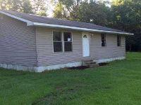 Home for sale: Judith, Ponchatoula, LA 70454