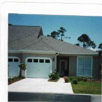 Home for sale: 126 Shore Dr., Miramar Beach, FL 32550