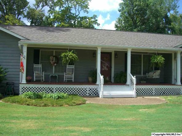 232 Bradley St., Scottsboro, AL 35769 Photo 3