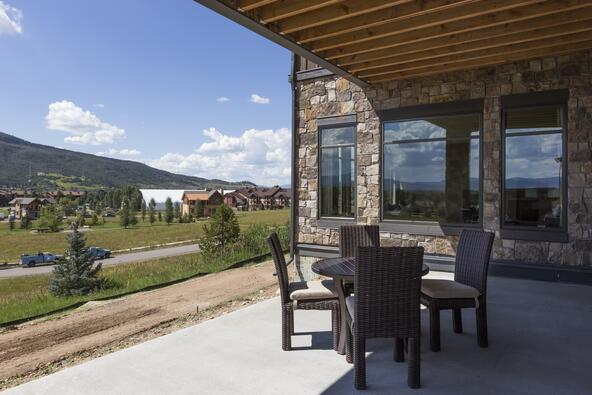 1275 Eagle Glen Dr., Steamboat Springs, CO 80487 Photo 48