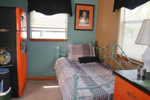 7756 S.E. Wren Avenue, Hobe Sound, FL 33455 Photo 13