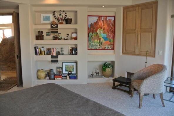 34394 N. Ironwood Rd. Mcmahon, Scottsdale, AZ 85266 Photo 1