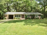 Home for sale: 1435 Crestview Ave., Tallahassee, FL 32303