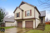 Home for sale: 150 Abbeywood Cir., Streamwood, IL 60107