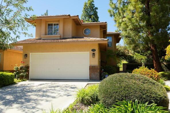 1707 Shady Brook Dr., Thousand Oaks, CA 91362 Photo 22