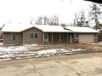 Home for sale: 6245 South Liberty St., North Judson, IN 46366