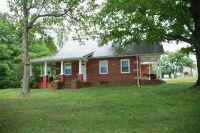 Home for sale: 106 Murray Paris Rd., Murray, KY 42071