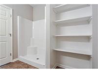 Home for sale: 720 N.E. 66th St., Gladstone, MO 64118