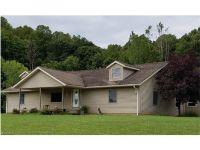 Home for sale: 2232 Goshen Valley, New Philadelphia, OH 44663