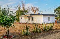 Home for sale: 13257 E. Avenue W2, Pearblossom, CA 93553