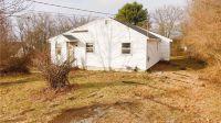 Home for sale: 78 Frigate St., Jamestown, RI 02835