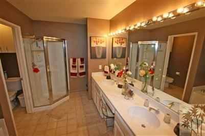 54940 Riviera, La Quinta, CA 92253 Photo 13