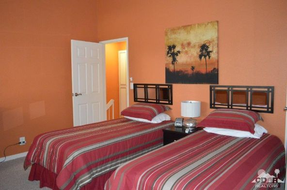 74138 Catalina Way, Palm Desert, CA 92260 Photo 12