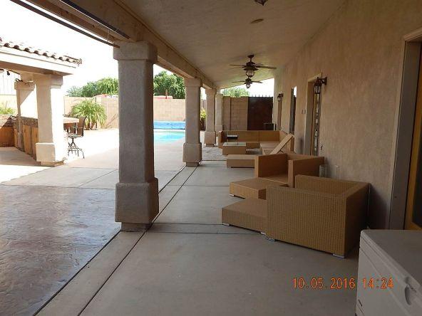 4173 S. Navel Ave., Yuma, AZ 85365 Photo 16