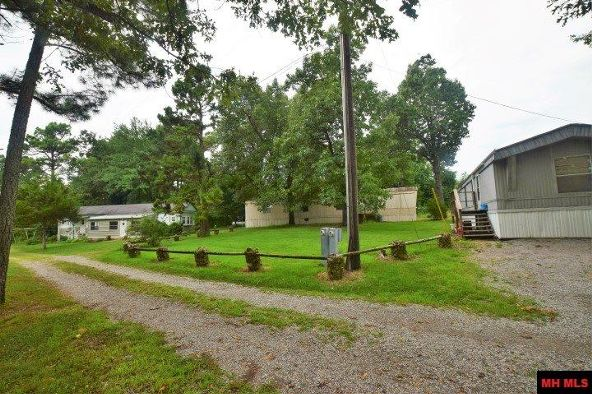 37 Busch Ln., Midway, AR 72651 Photo 1