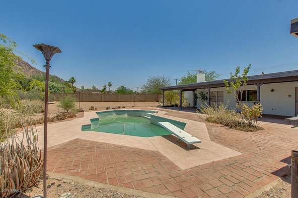 4602 E. Camelback Rd., Phoenix, AZ 85018 Photo 86