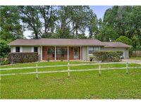 Home for sale: 330 Pinecrest Rd., Mount Dora, FL 32757