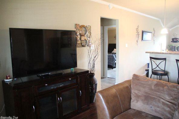 5524 Trammel Estates Dr., North Little Rock, AR 72117 Photo 11
