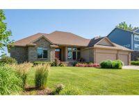 Home for sale: 3609 Bluestem Rd., Norwalk, IA 50211