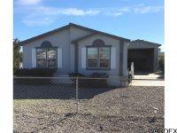 Home for sale: 5392 Huachuca Pl., Topock, AZ 86436
